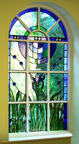 window1 - Version 2.jpg