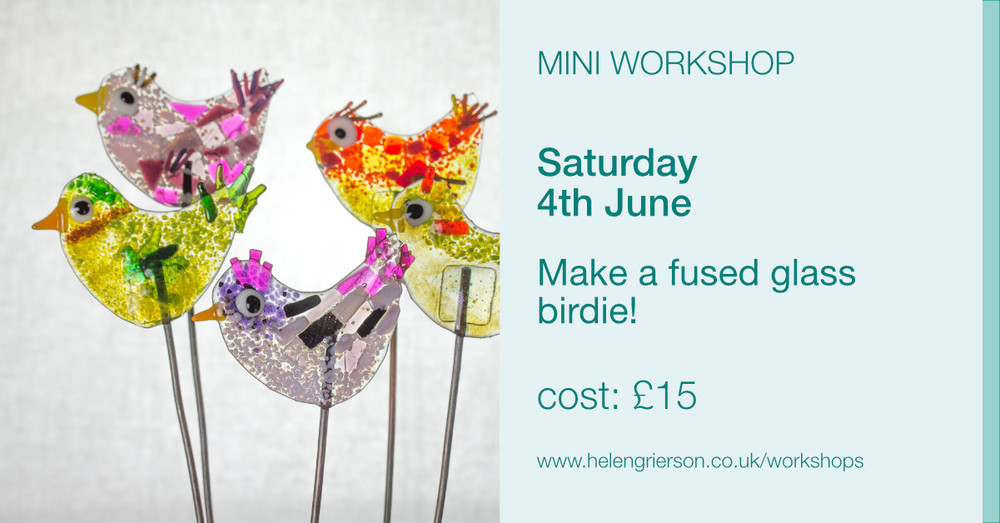 fused-glass-bird-workshop