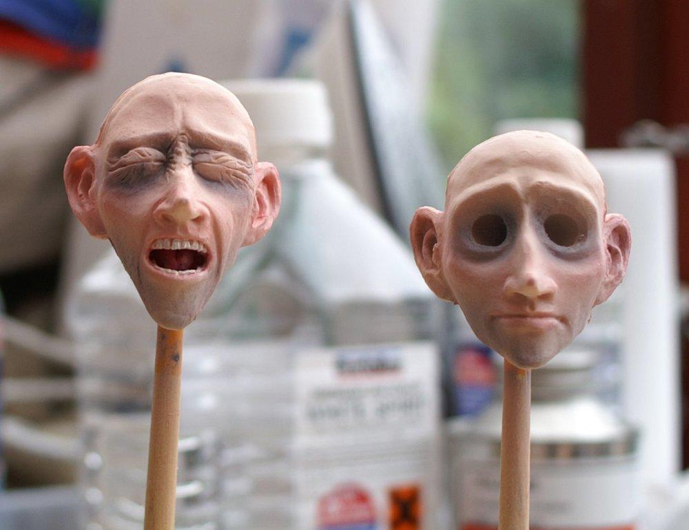 some heads.jpg