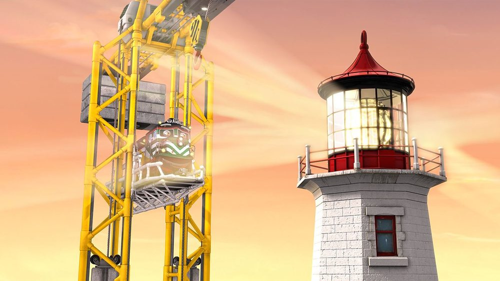 chuggington lighthouse.jpg