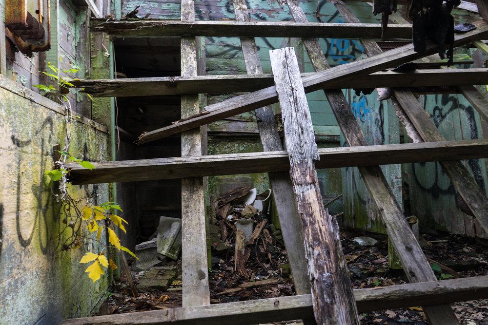 Chippewa Amusment Park-10.jpg
