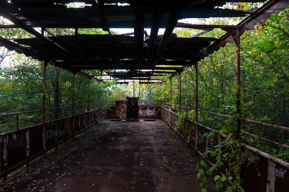 Chippewa Amusment Park-7.jpg