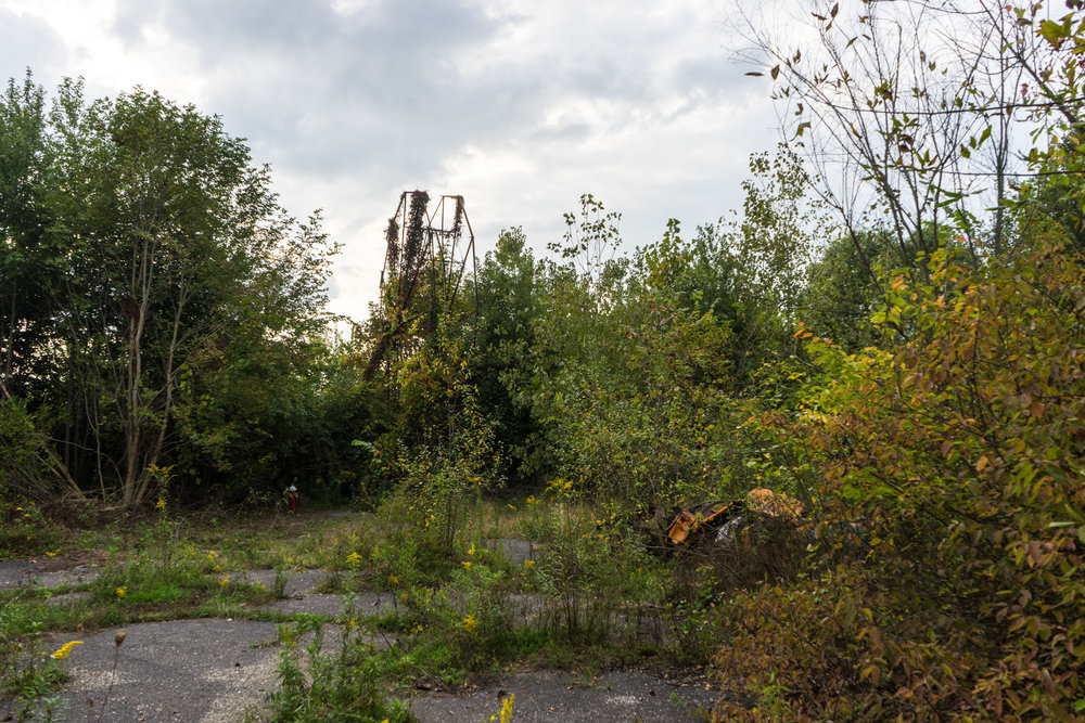 Chippewa Amusment Park-6.jpg