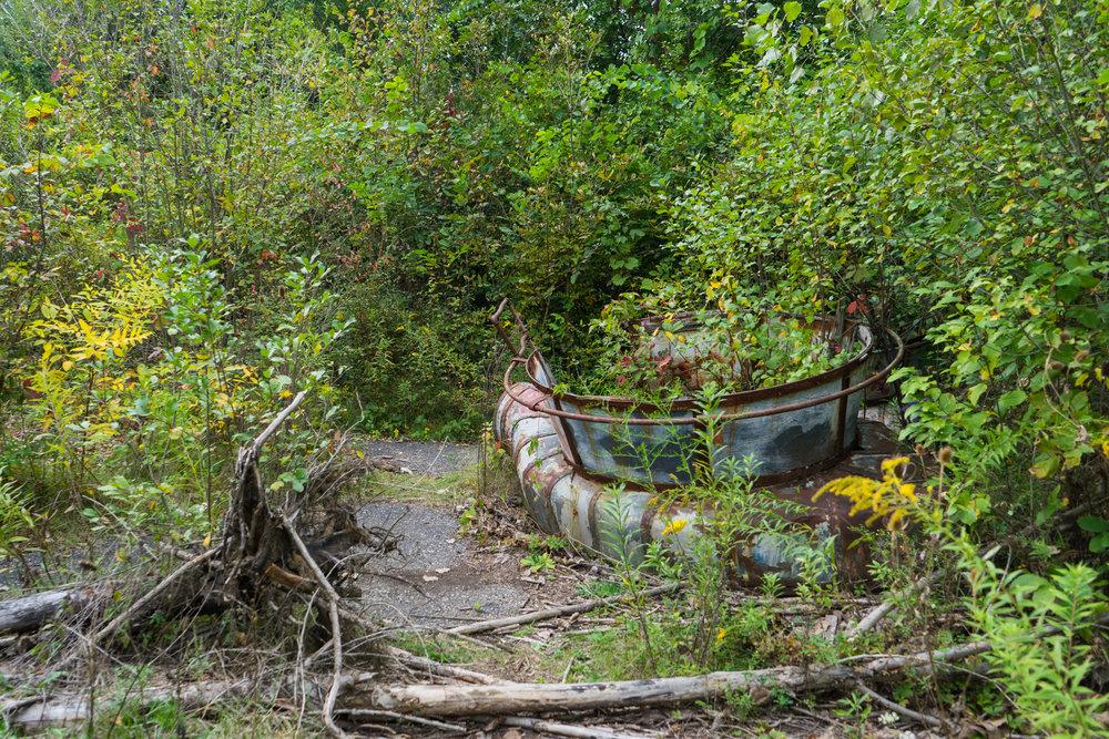 Chippewa Amusment Park-4.jpg