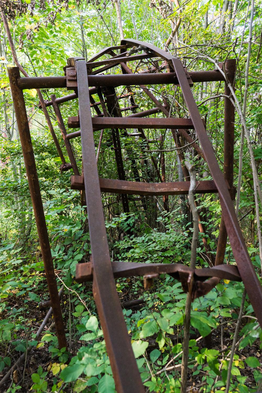 Chippewa Amusment Park-2.jpg