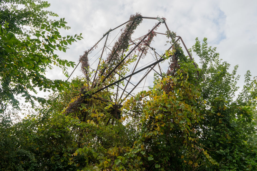Chippewa Amusment Park_Ferris Wheel.jpg