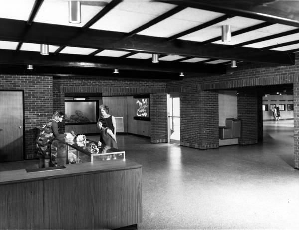 14-May-7-1967-Rough-textured-sand-mold-brick-is-used-throughout-the-aquariumalong-with-woodgrain-Videne-paneling-and-doors-manufactured-by-Goodyear.jpg