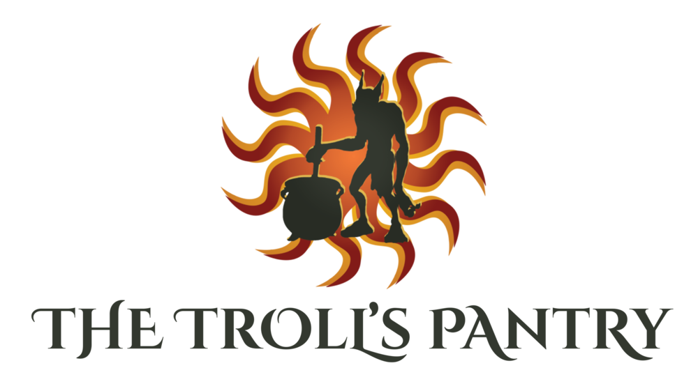 thetrollspantry---full-logo.png