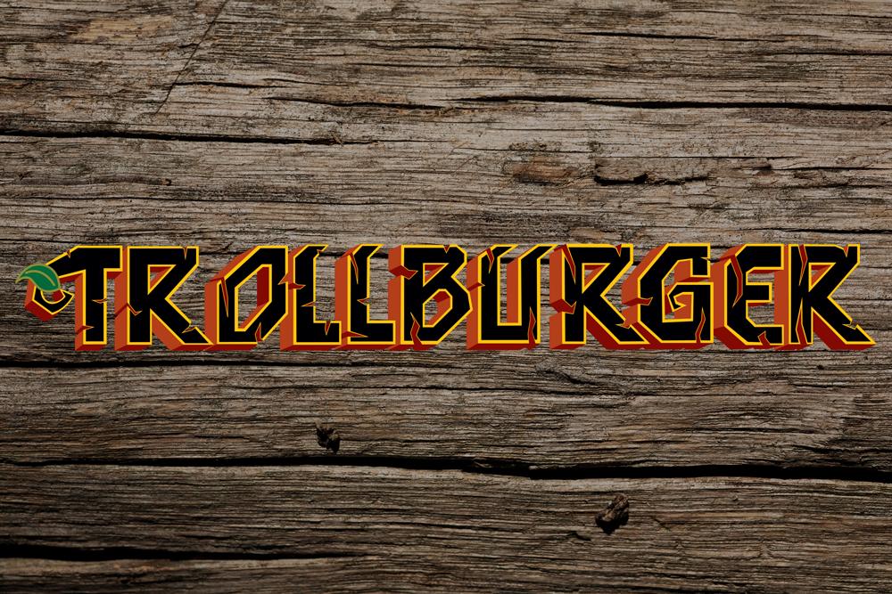 trollburger-logo-box.png