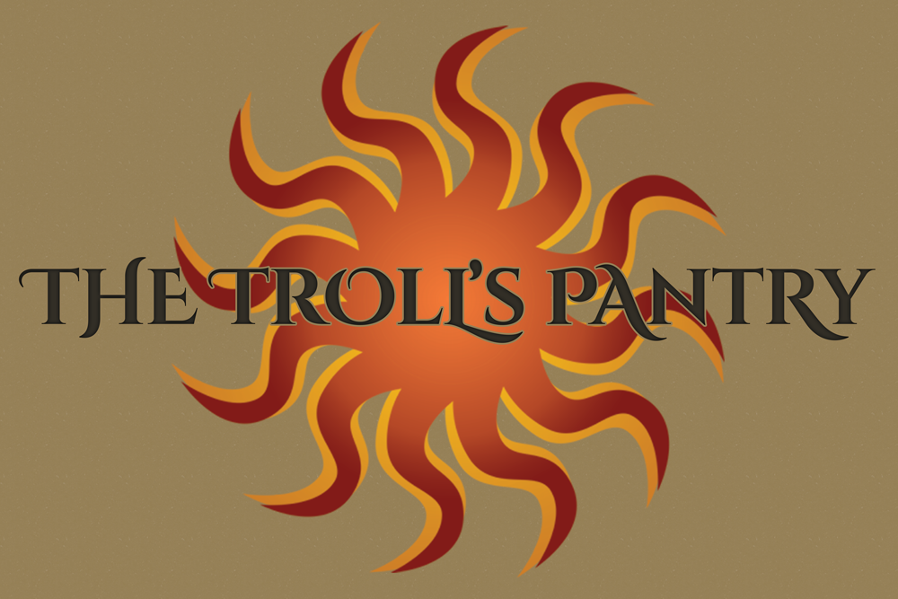 trollspantry-logo-box2.png