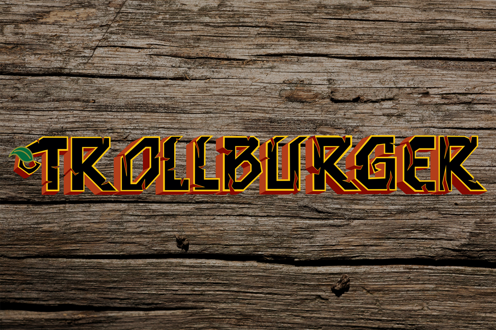 trollburger-logo-box.png