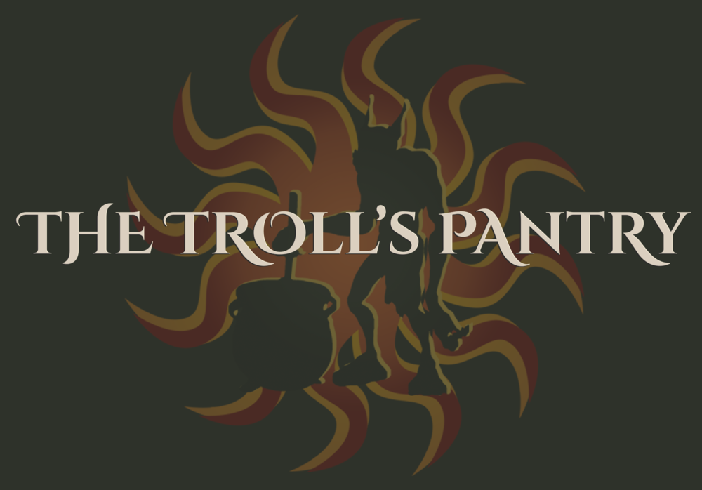 troll NOT at the druids.png