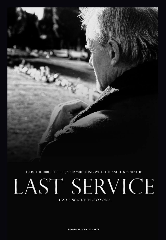 Last Service.jpg
