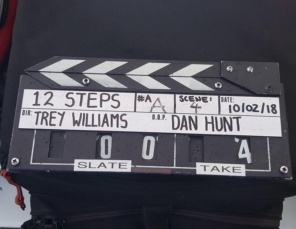 12 steps.jpg