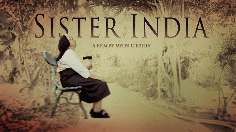 Sister India poster.jpg