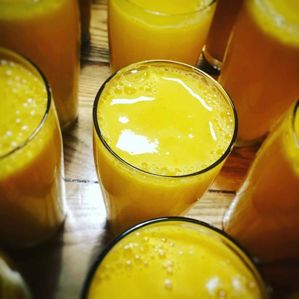 juice105.jpg
