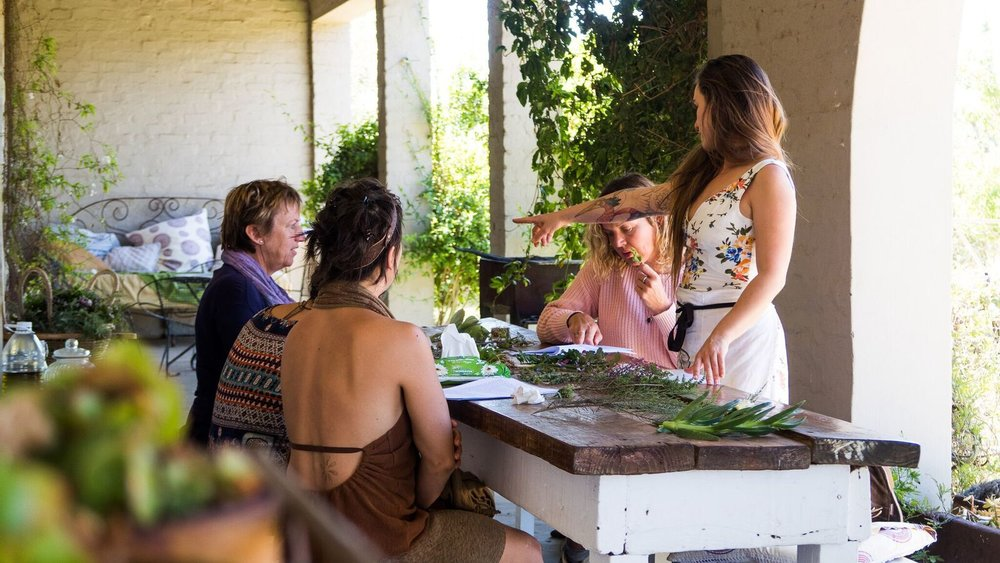 Wild-Love-Experience-retreat-guinevere-guest-farm-carly-south-africa-034_preview.jpg