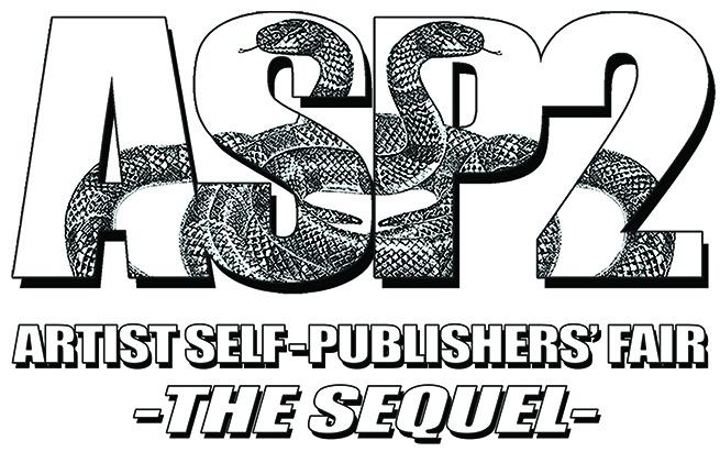 ASP2 Logo