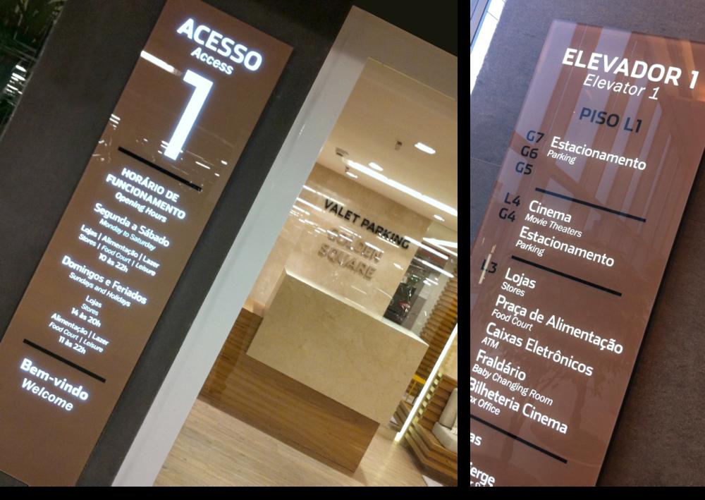 acesso-elevador.png