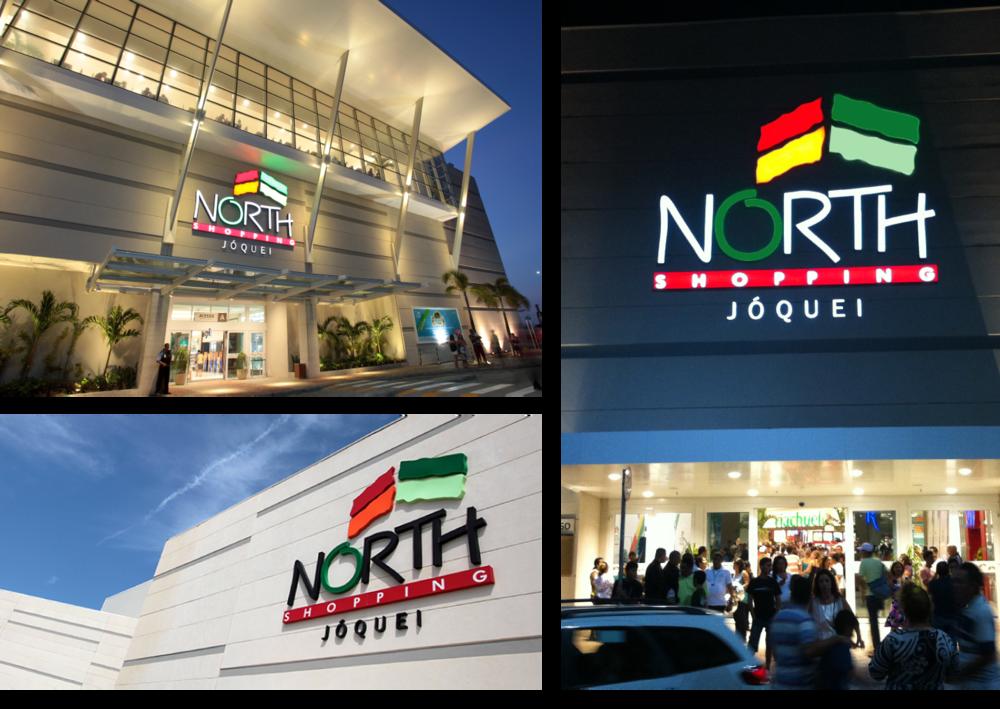 North-Shopping-Jóquei_Sinalização-1.png