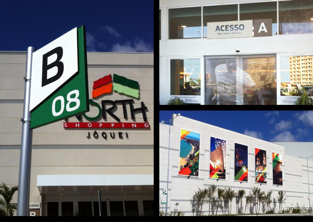 North-Shopping-Jóquei_Sinalização-4.png