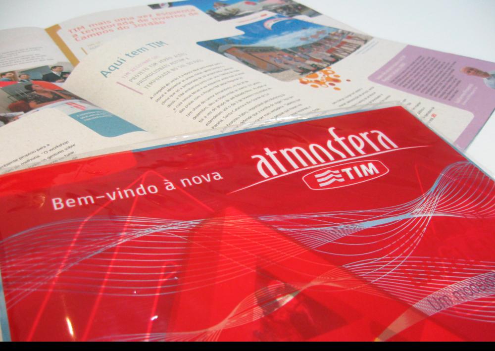 ATMOSFERA01.png