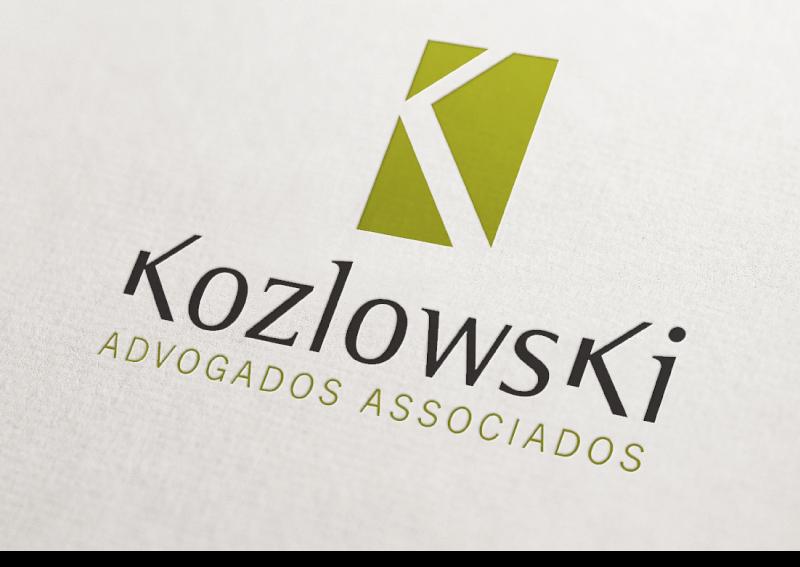 KOZ01.png