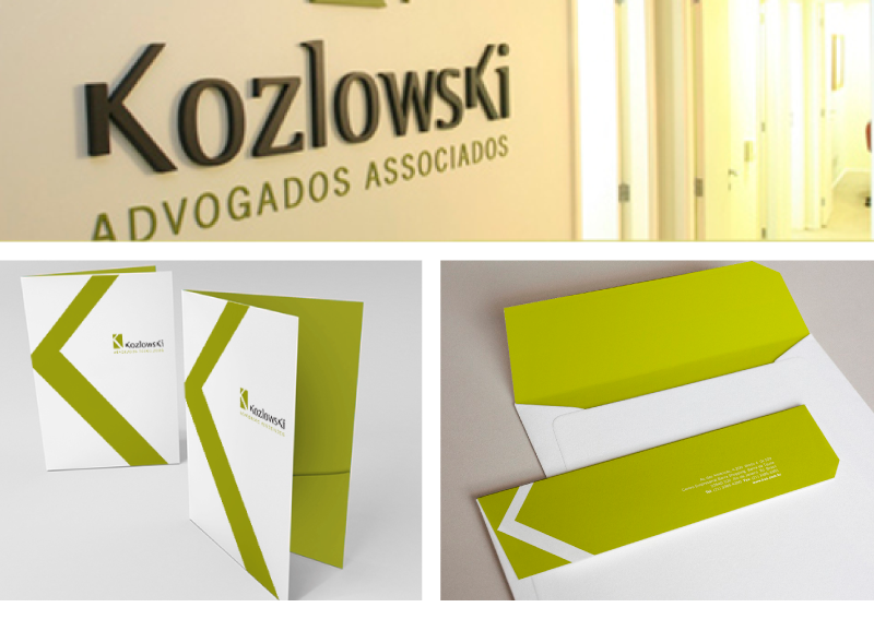 KOZ03.png