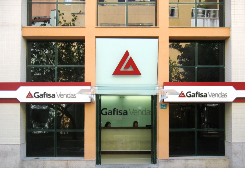GAFISA-1.png