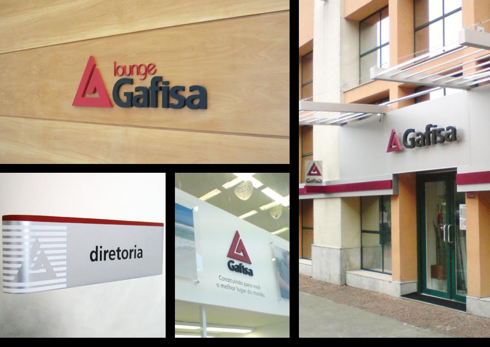 GAFISA-3.png