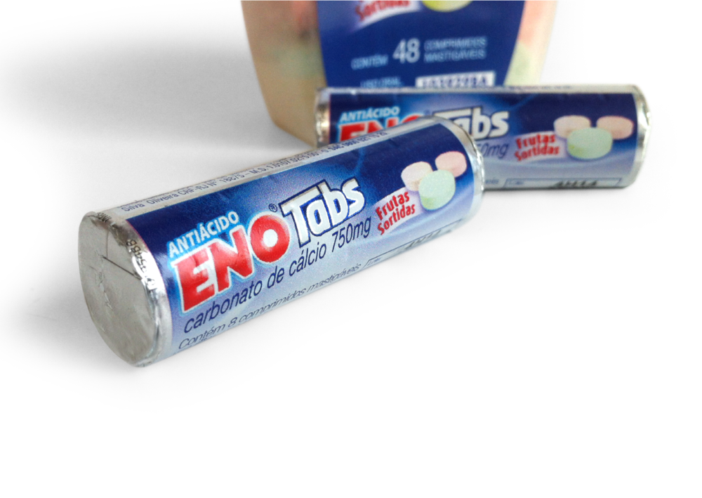 ENO-TABS-2.png