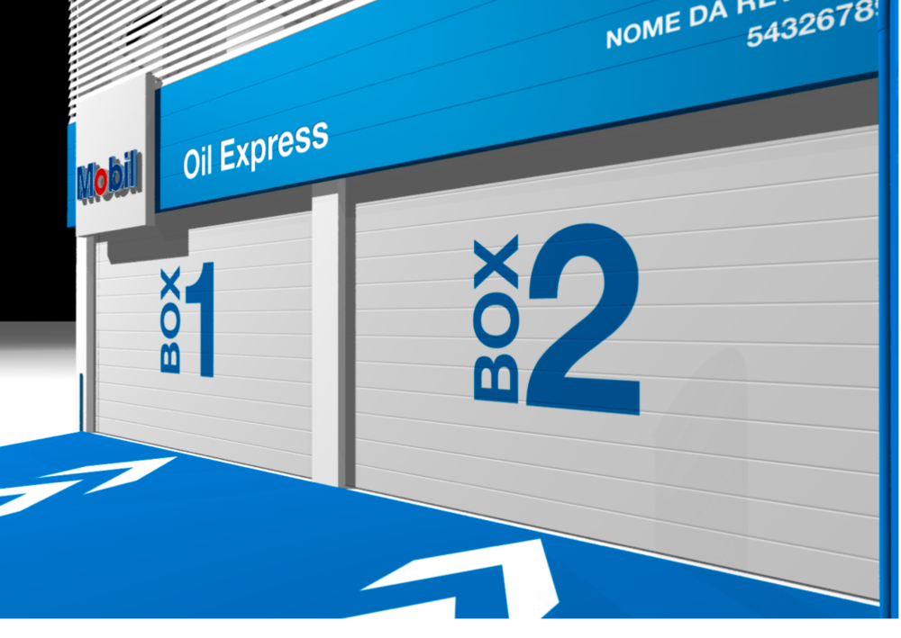 Base-MOBIL-OIL-EXPRESS-1.png