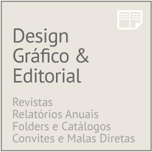 servicos3.png
