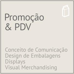 servicos4.png