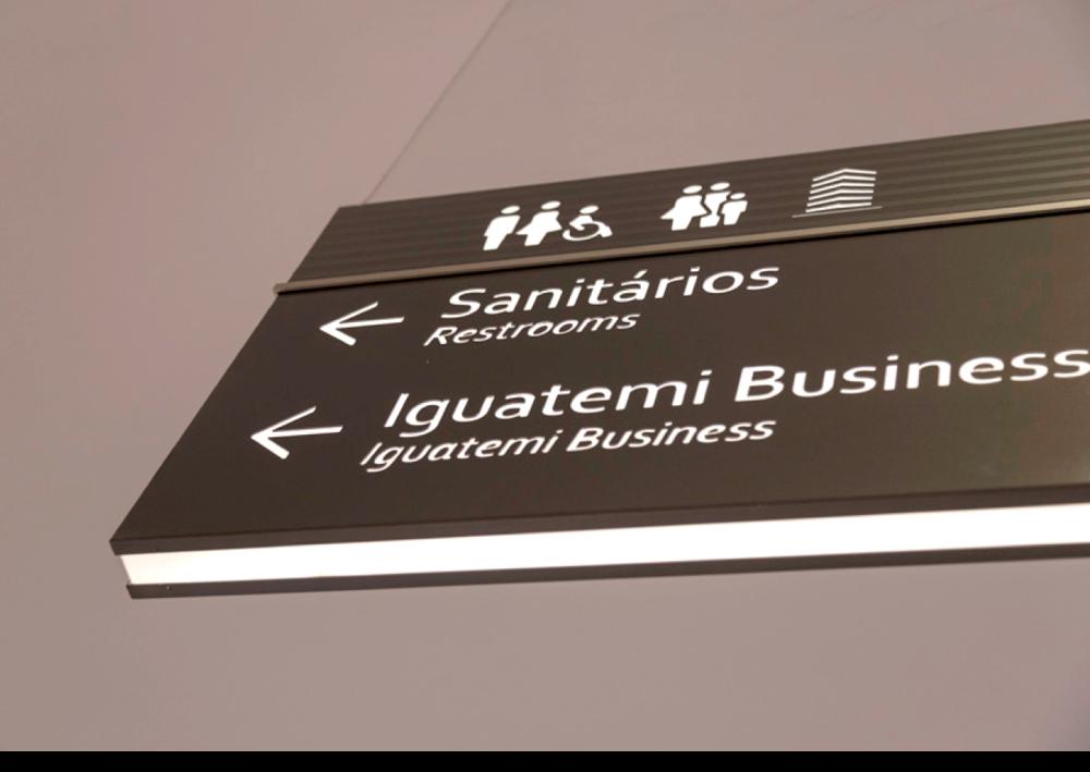 Iguatemi-15.png