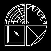 tischlerei rossnagel logo weiß 2.png