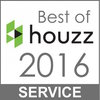 best-of-houzz-20161-1080x675.jpg