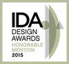 IDA+15-hm.jpg
