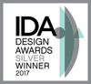IDA+17-Silver.jpg.png