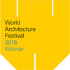 WAF_2016_Logo_Winner_email.jpg