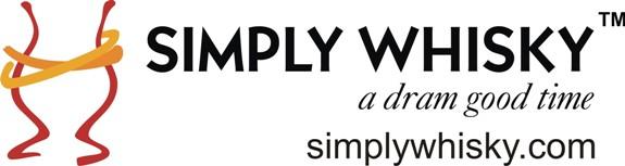 SimplyWhisky_adgt_Logo_CMYK_v2_0.jpg