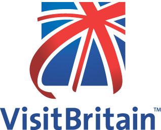 visit_britain.jpg