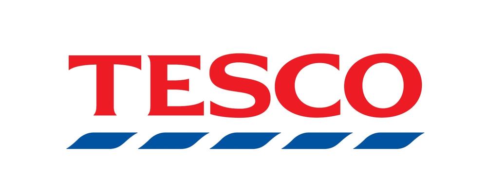 Tesco-Logo2.png