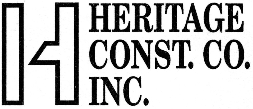 Heritage Construction Company, INC.