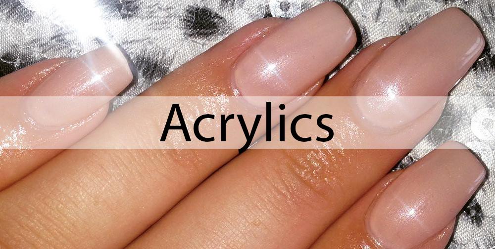 Acrylics.png
