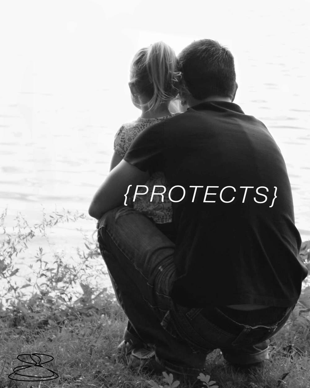 Protects-Just Joy Imaging