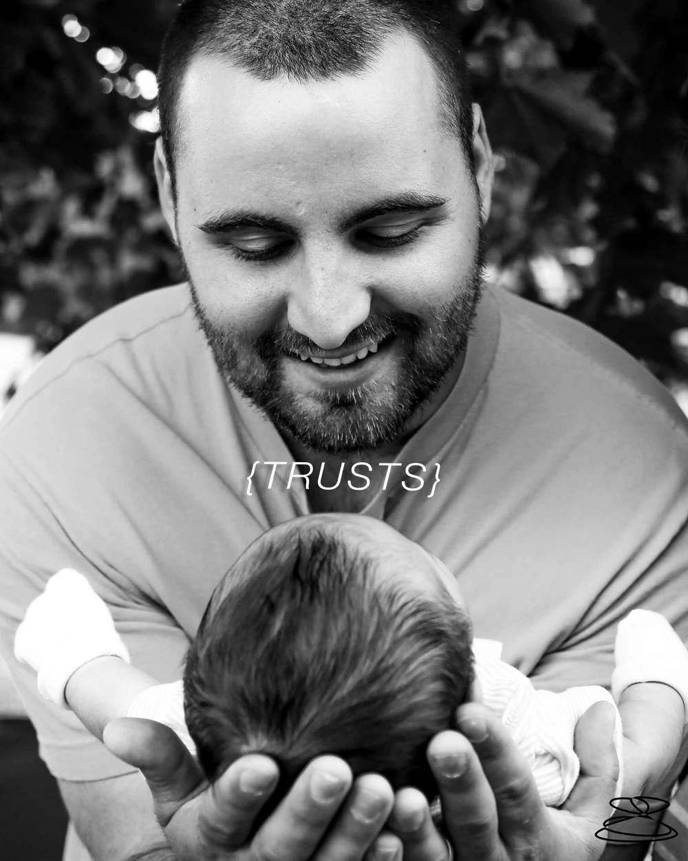 Trusts-Just Joy Imaging