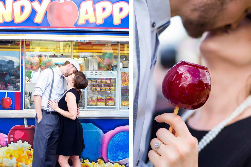 Candy-Apple-Love-w.jpg