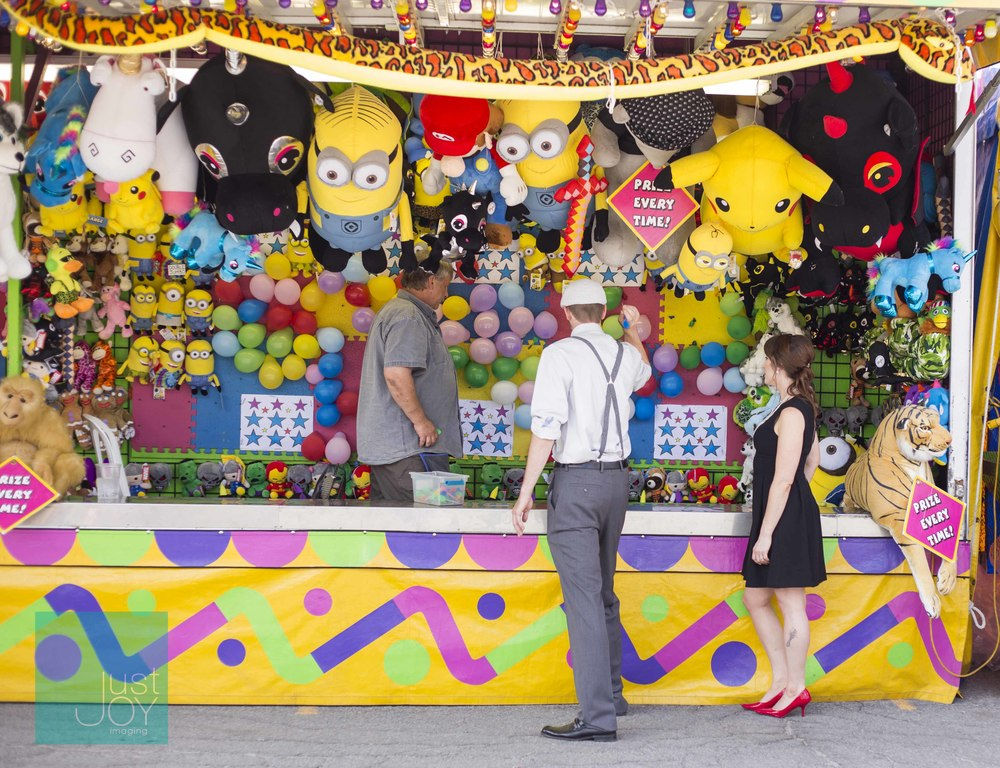 LS Carnival Engagement28.jpg