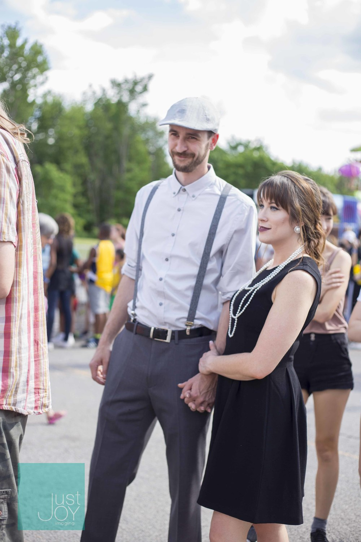 LS Carnival Engagement31.jpg